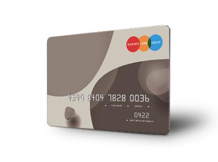 consulenza-credito-aziende